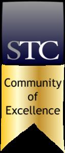 CAA Excellence Award