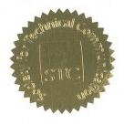 STC seal