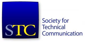 Society for Technical Communication Logo