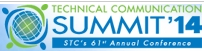 stc-summit2014-logo