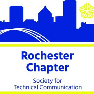 Rochester Chapter