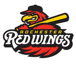Rochester_Red_Wings_2013_logo