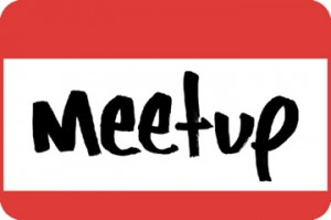 Calling All Techcomm Superstars: STC Rochester is now on Meetup!