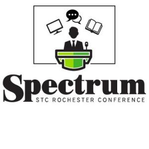 Spectrum 2017 logo