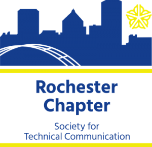 Technical Writers, Bergmann Associates, Rochester NY