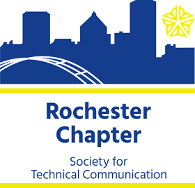STC Rochester Chapter