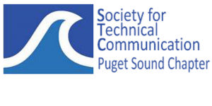 Virtual Programming from the STC Puget Sound Chapter