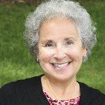 Judith Shenouda