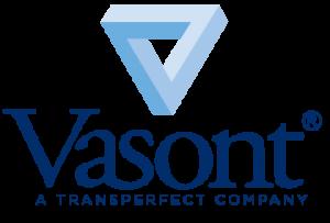 Vasont