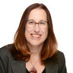 Kelly Schrank