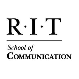 RIT School of Communication