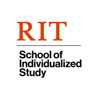 RIT School of Individualized Study