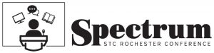 Spectrum Conference Rochester STC Chapter