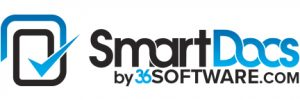 SmartDocs by36Software