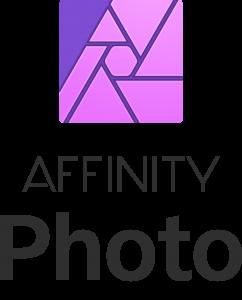 Affrinity Photo