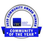 2020 STC Community of the Year