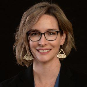 Alisa Bonsignore