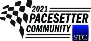 STC 2021 Pacesetter Award